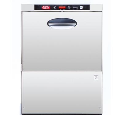 ABW-PF45 diskmaskin